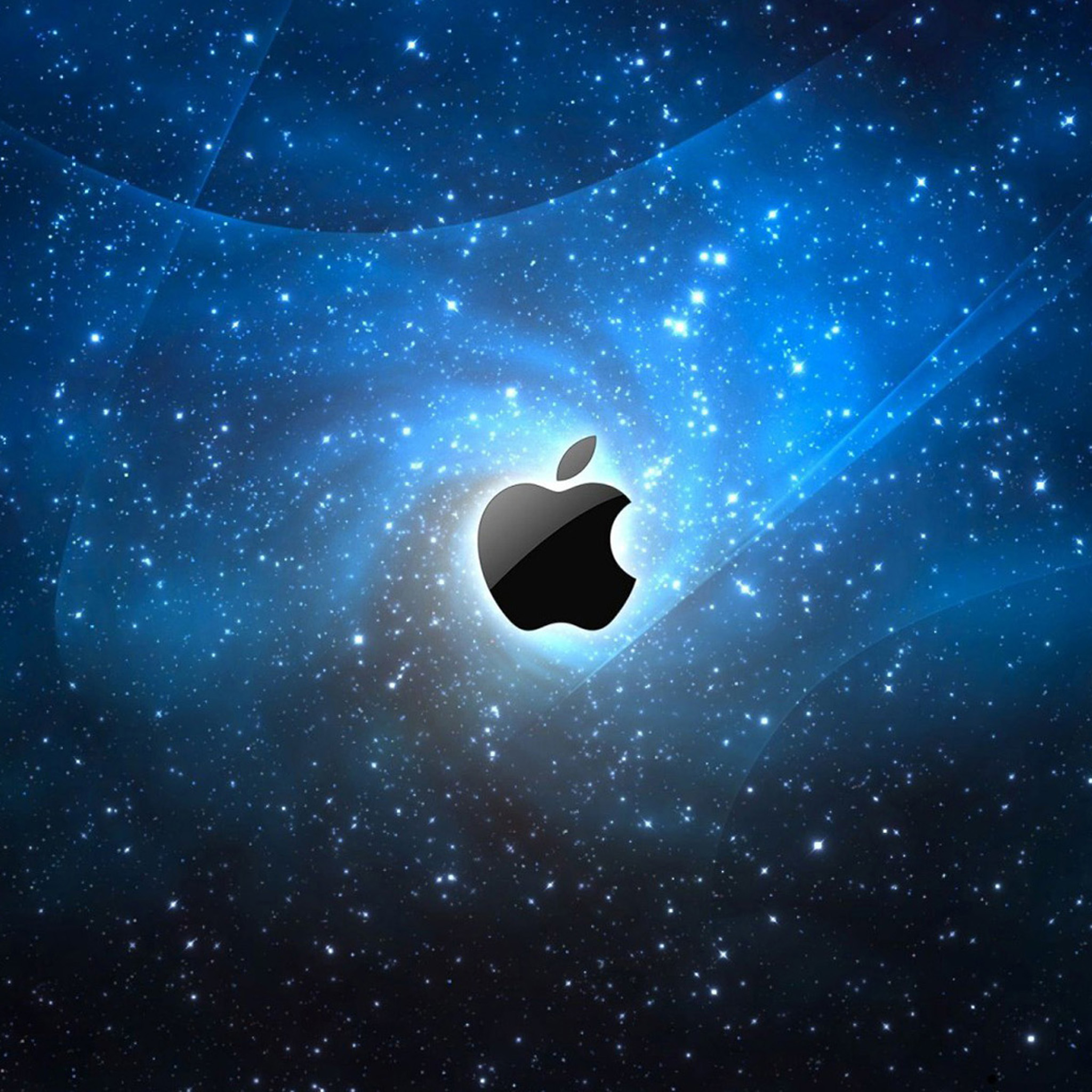Space Apple iPad Air 2 Wallpapers iPad Air 2 Wallpapers 2048x2048