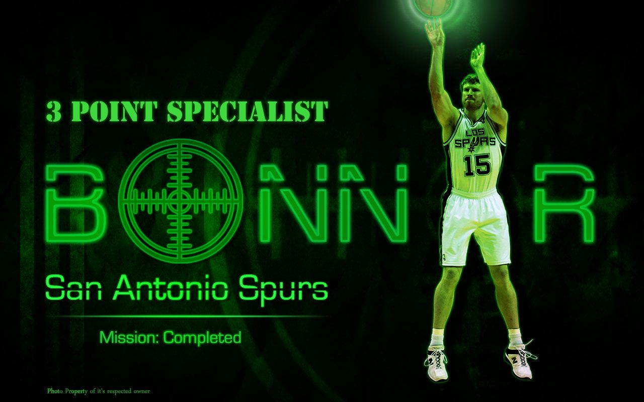 The Official Site of the Fan Art San antonio spurs Sports 1280x800