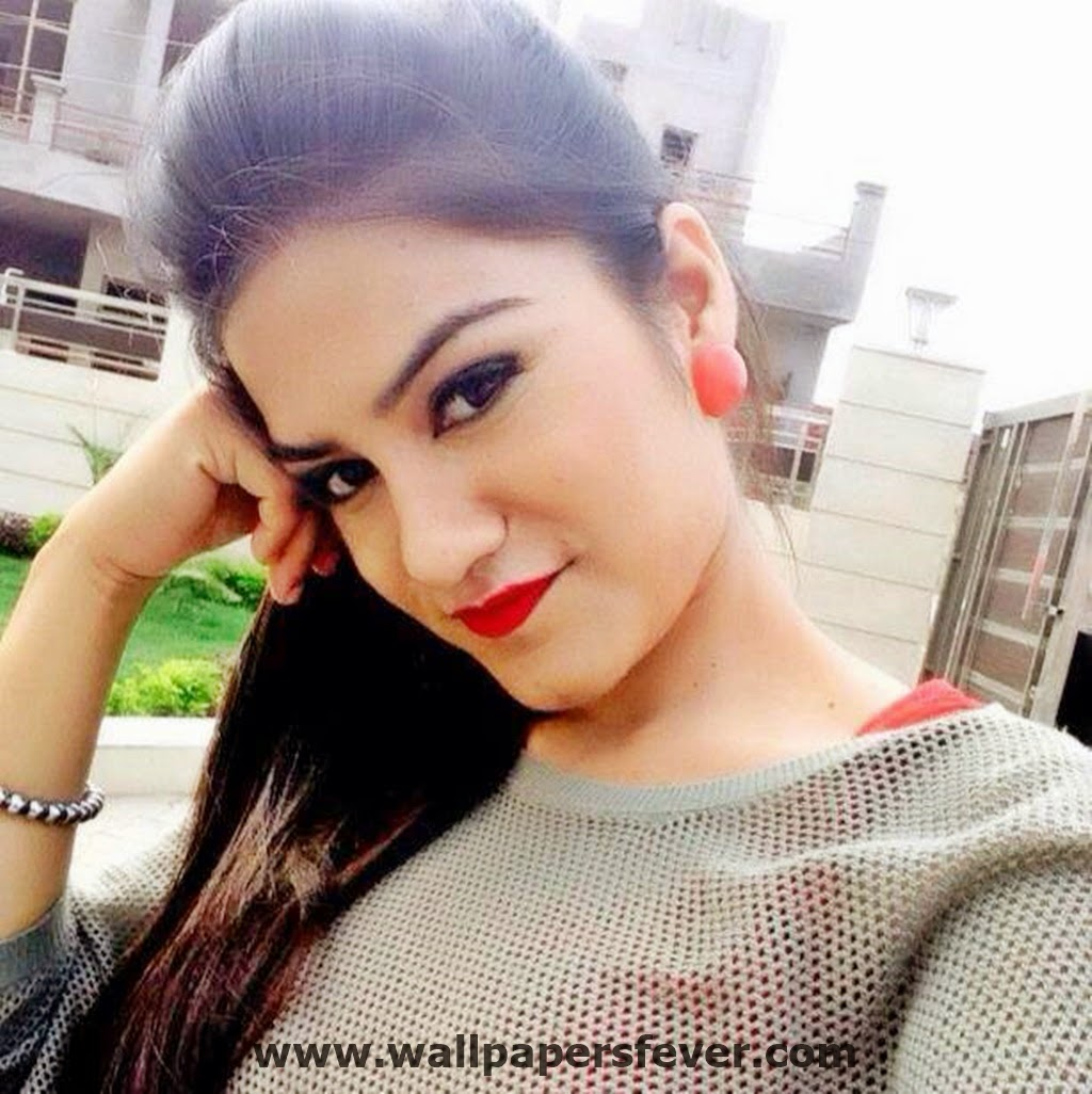 Punjabi Singer Kaur B Wallpapers And Images In HD Wallpapers Fever 1024x1026