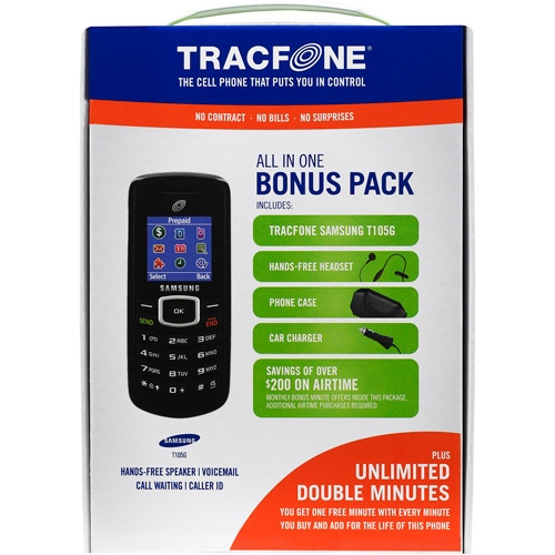 free wallpaper nokia tracfone tracfone airtime codes 500x500