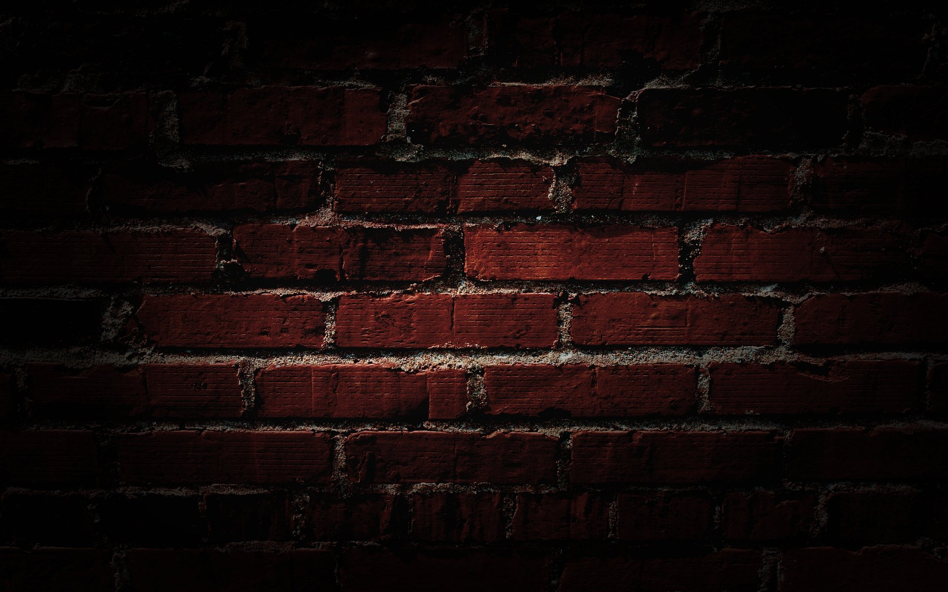 39 Handpicked Brick Wallpapers For Download 1920x1200