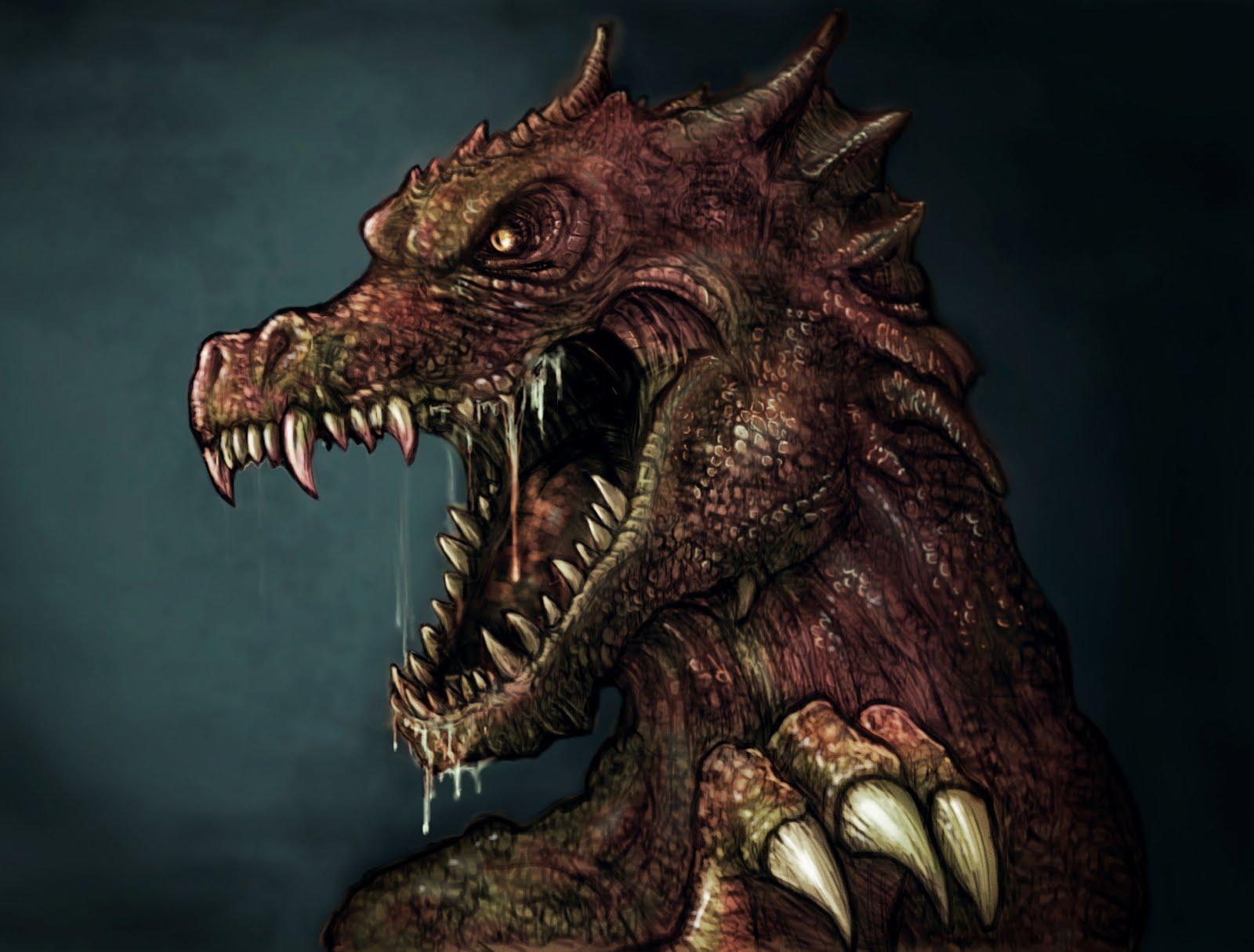 Cartoon Dragons Wallpaper Cartoon Images 1600x1215