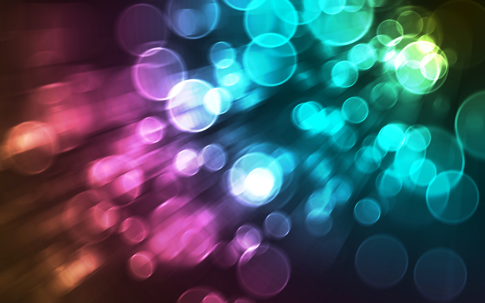 cool background 005 210x131 vector cool background 005 1680x1050