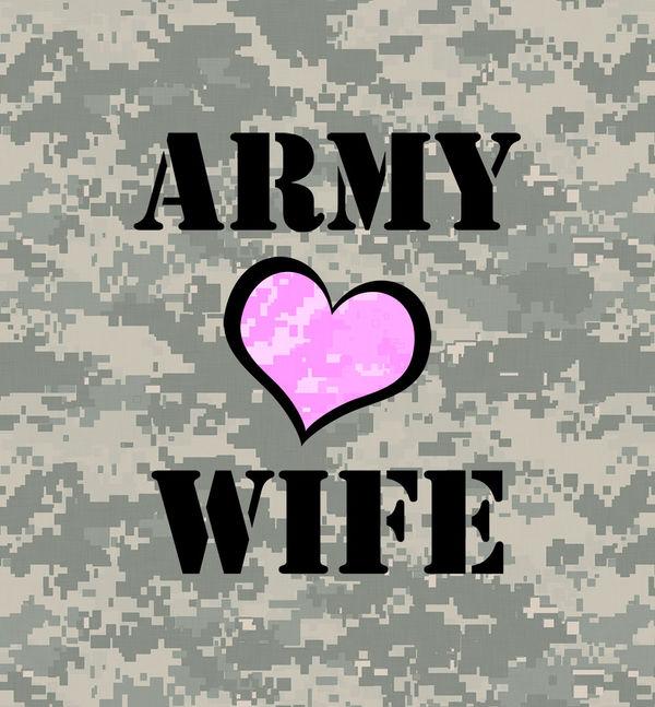 U.S. ARMY | Just another WordPress.com site  |Army Wife Desktop Background