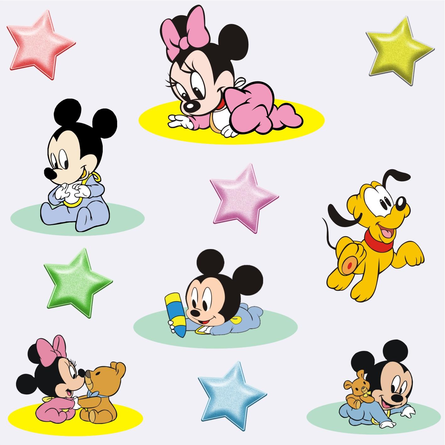 Ausmalbilder Disney Baby : Disney Babies Malvorlagen Die Beste Idee Zum Ausmalen Von Seiten