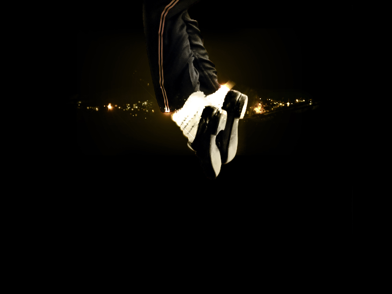 Free Download Michael Jackson Moonwalk Wallpapers For Iphone