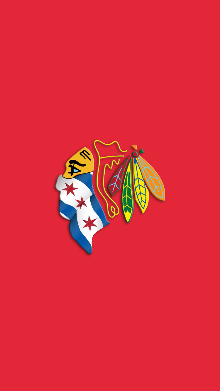 Chicago Flag Wallpaper 100 images in Collection Page 1 750x1334