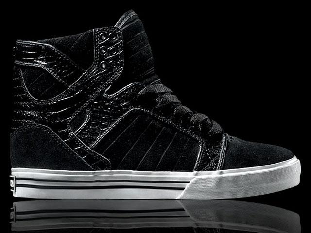 supra shoes supra shoes supra shoes supra shoes supra shoes 640x480