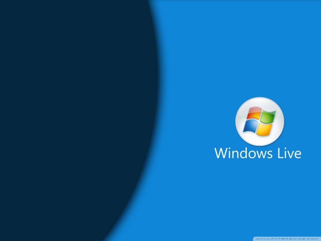 live wallpaper windows 7 - weddingdressin.com