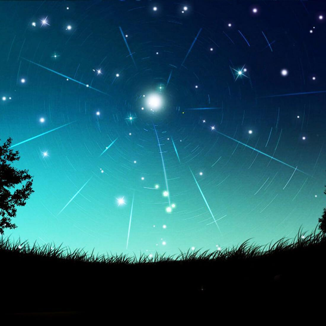 Free Download Stars Live Wallpaper For Android Apk Download