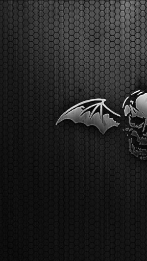 Download Image Avenged Sevenfold Wallpaper Android PC IPhone 288x512