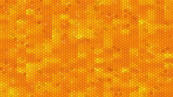 Pattern Wallpapers [Wallpaper Wednesday]   Hongkiat 600x338