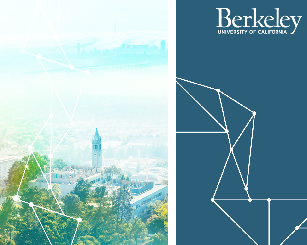Wallpaper Downloads UC Berkeley Office of Undergraduate Admissions 1280x1024