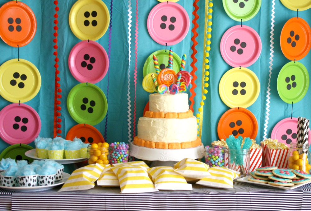 Images Of Birthday Parties   Desktop Backgrounds 1000x678