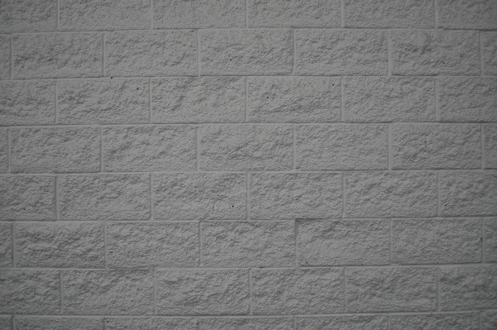 Cinder Block Wall Stock by ARTG33K74 1024x680
