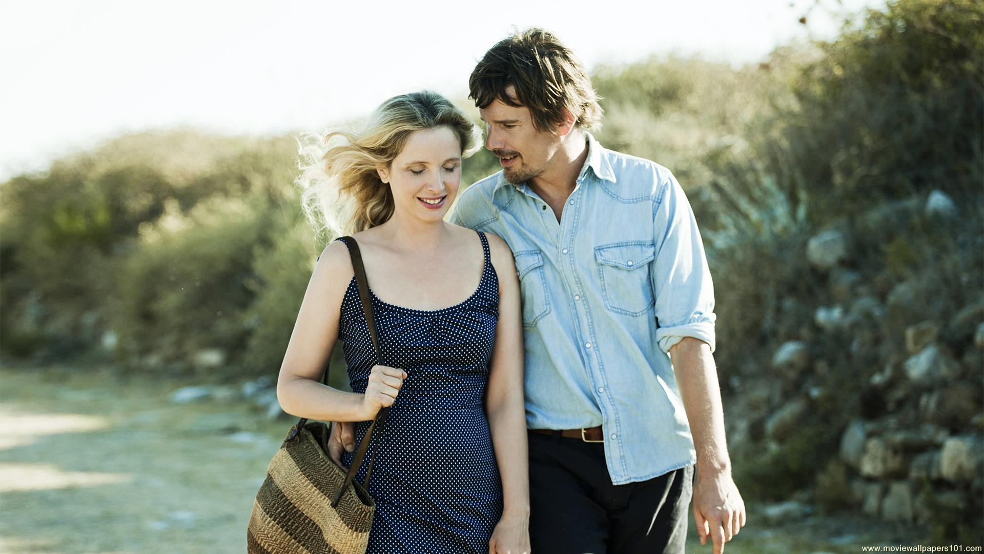 Before Midnight wallpaper   1920x1080 MovieWallpapers101com 1920x1080