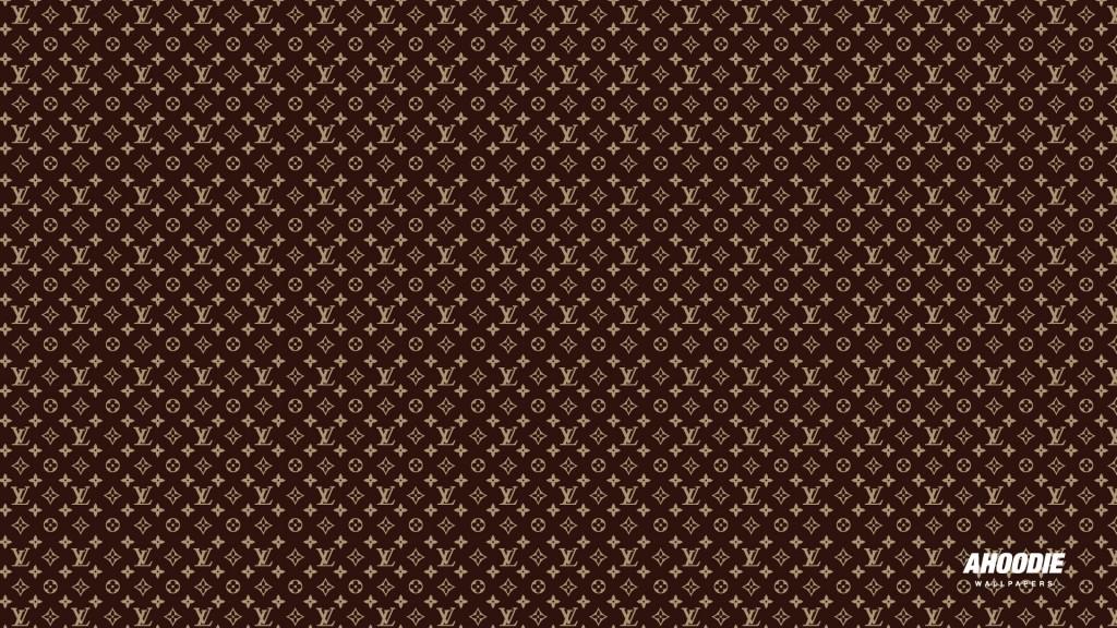 Hd Wallpapers Louis Vuitton Desktop 1920x1080 Wallpaper 1920x1080 1024x576