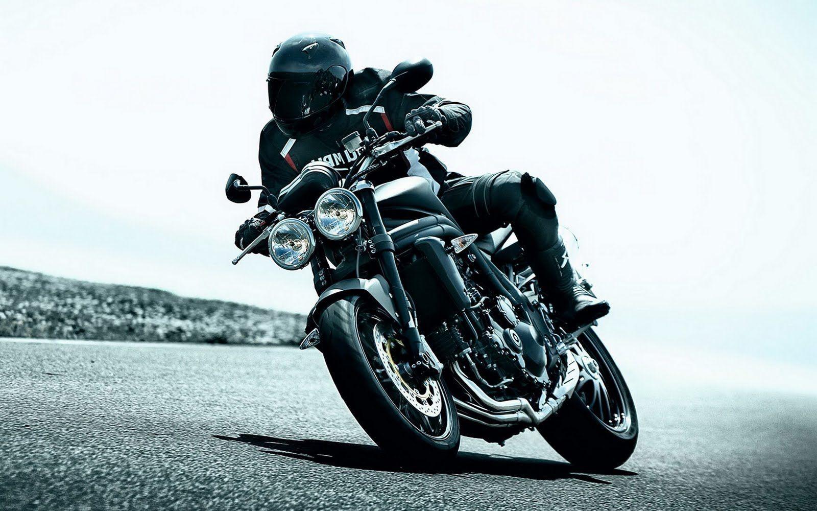 Motorcycles Wallpapers Desktop 1600x1000