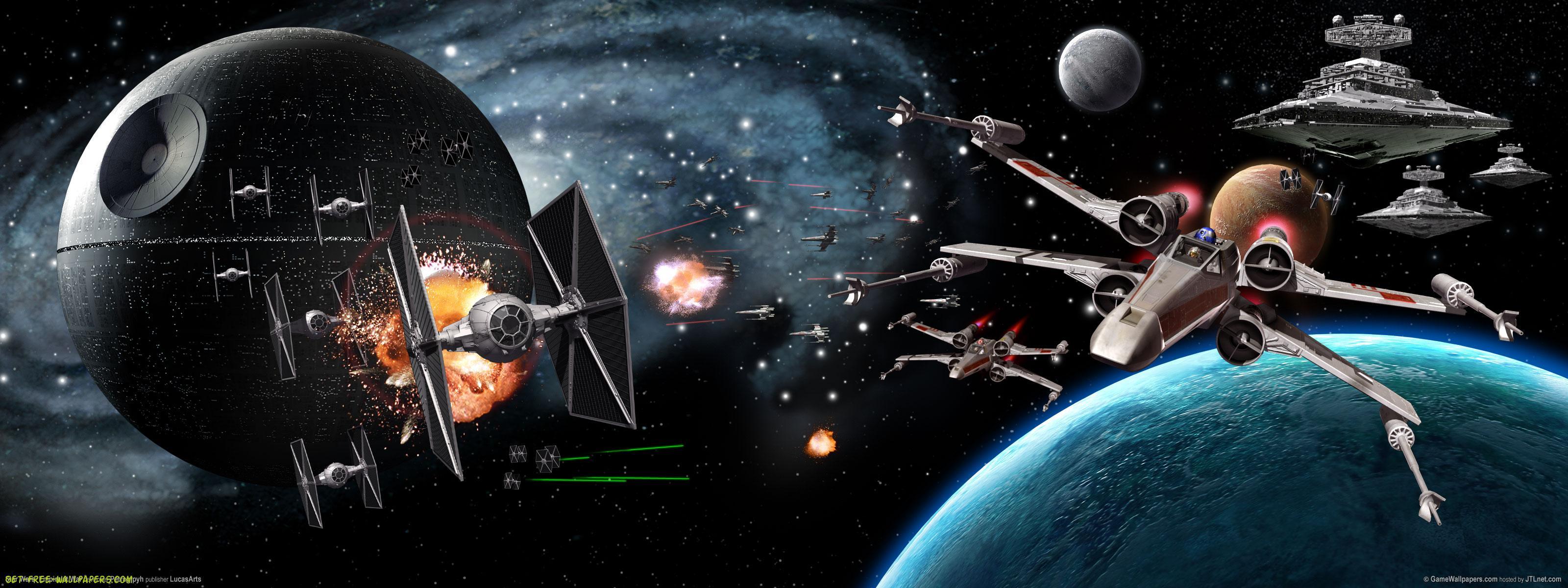star wars empire at warjpg 3200x1200