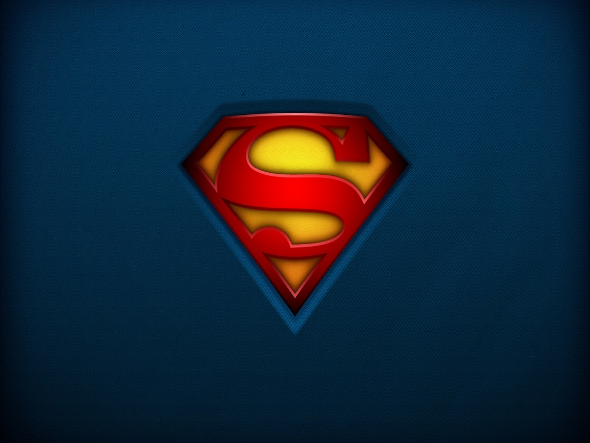 3d Wallpapers Superman 2115 1920x1080 pixel Exotic Wallpaper 1152x864