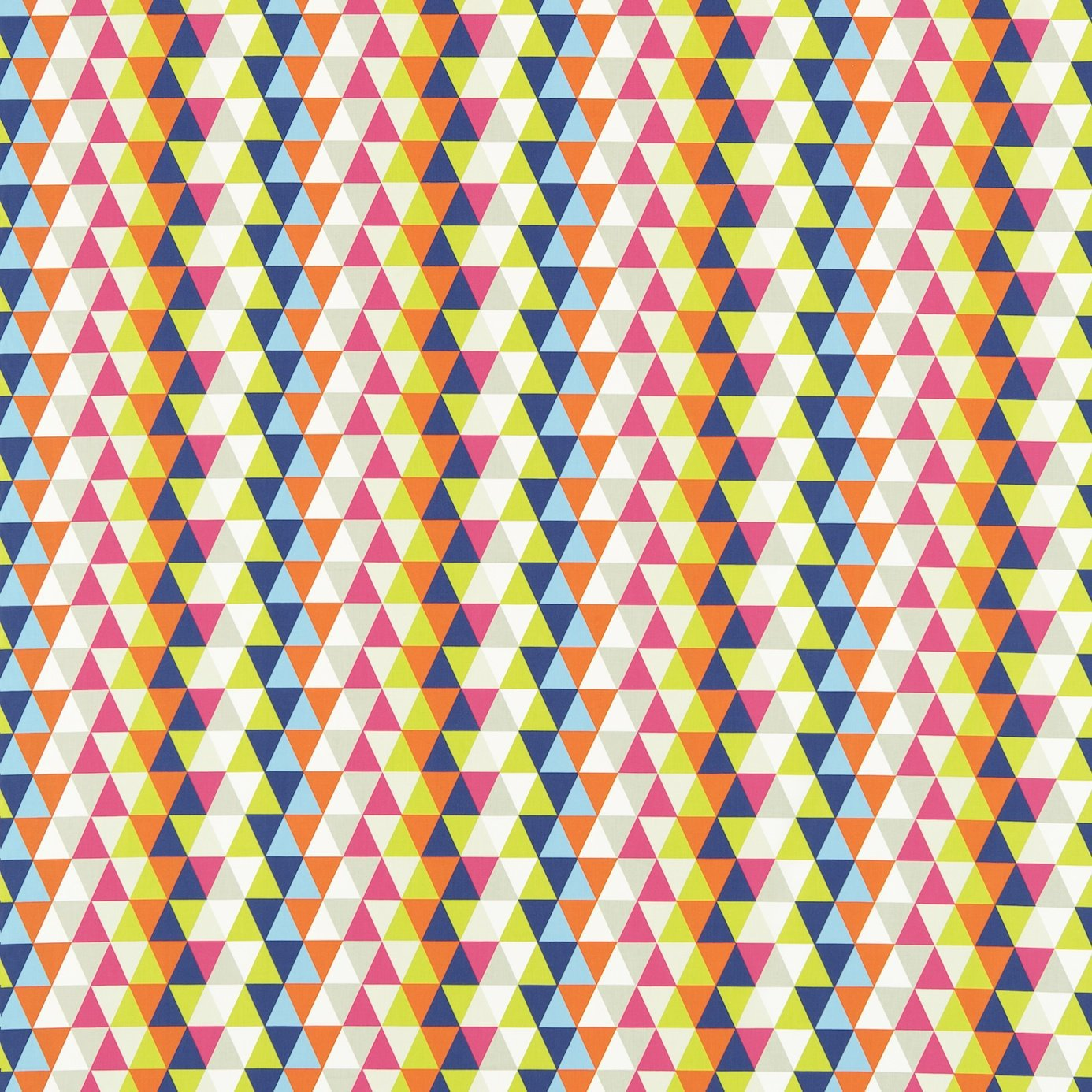 Harlequin Pattern Wallpaper Harlequin all about me 1386x1386