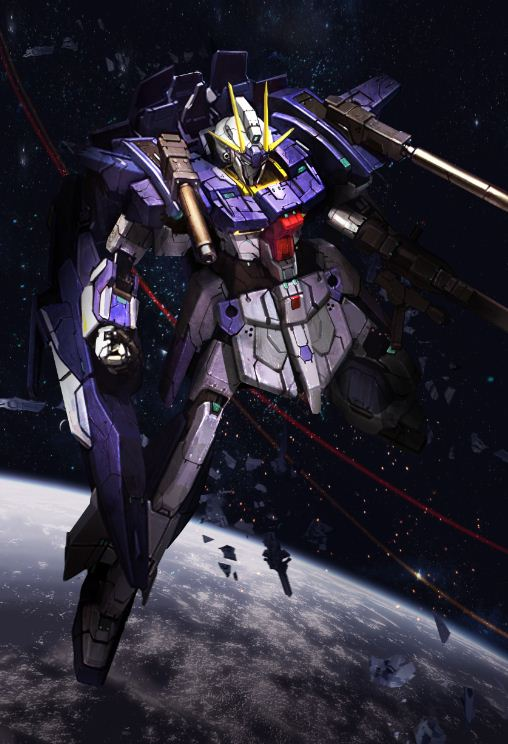 Wallpaper   MALAYSIA GUNPLA BUILDER CLUB EXHIBITOR FANS RESOURCE 508x744