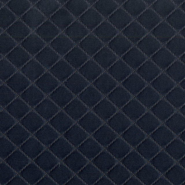 Black Quilted Wallpaper Quilted Look Wallpaper...
