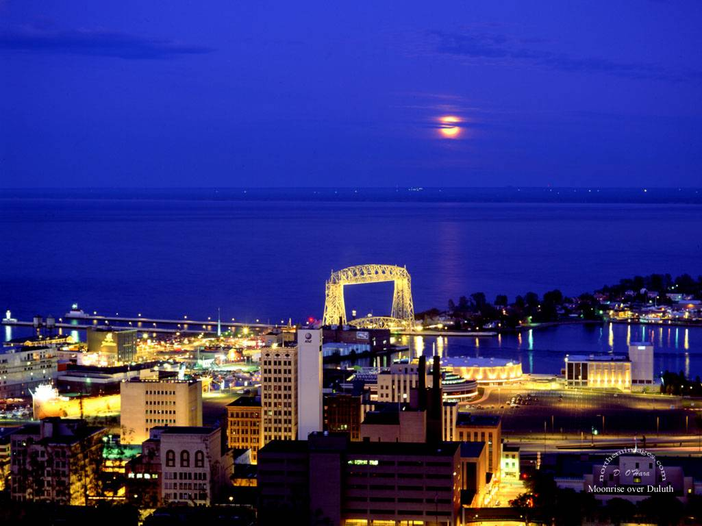 Download image Duluth Mn PC Android iPhone and iPad Wallpapers and 1025x768