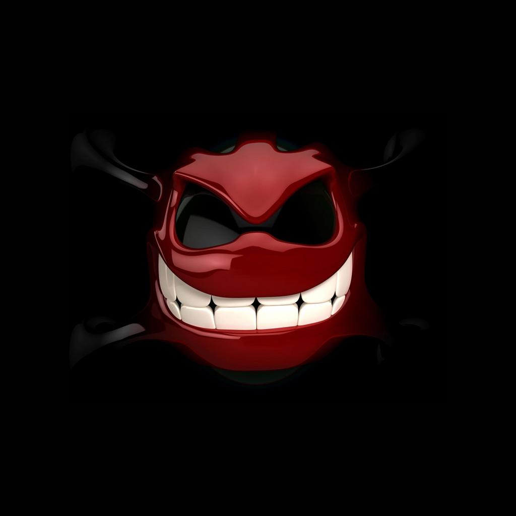 devil girl red wallpaper from evil wallpapers   Quotekocom 1024x1024