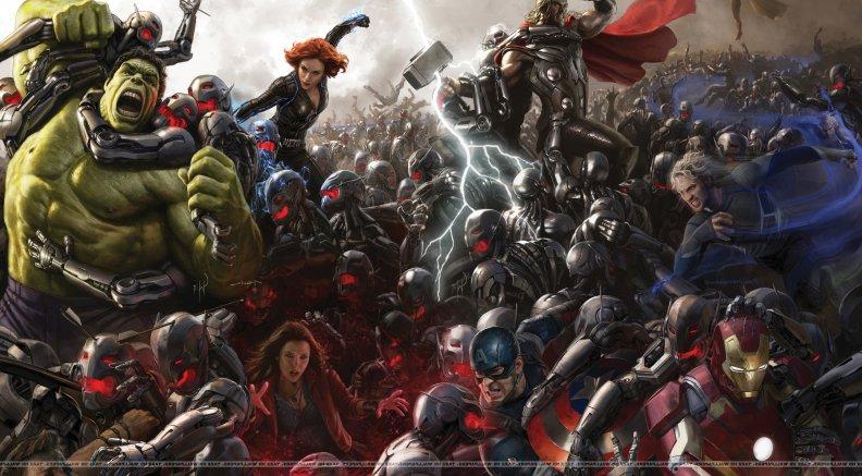 Avengers Age of Ultron 4K   avengers age of ultron 4kjpg 792x437