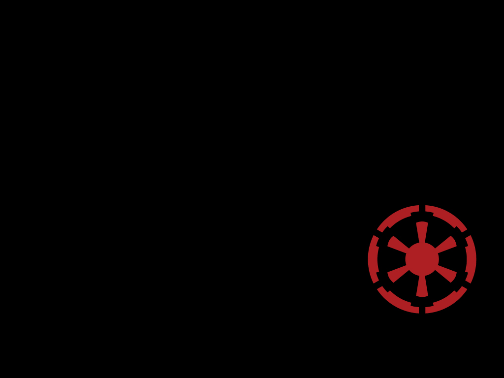 logo how to build star wars