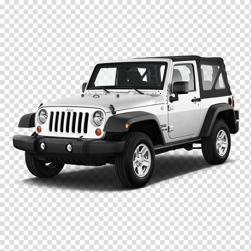 2014 Jeep Wrangler 2016 Jeep Wrangler 2017 Jeep Wrangler Car JEEP 800x800