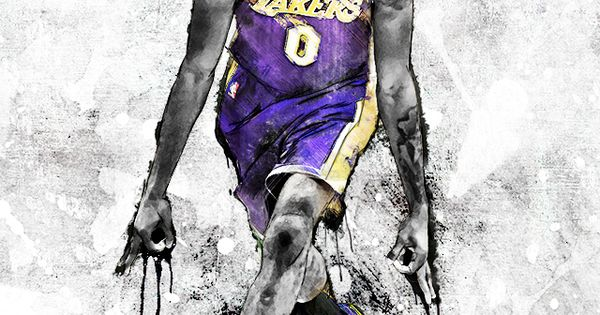 nick young wallpaper   Google Search SWAGGY P 600x315