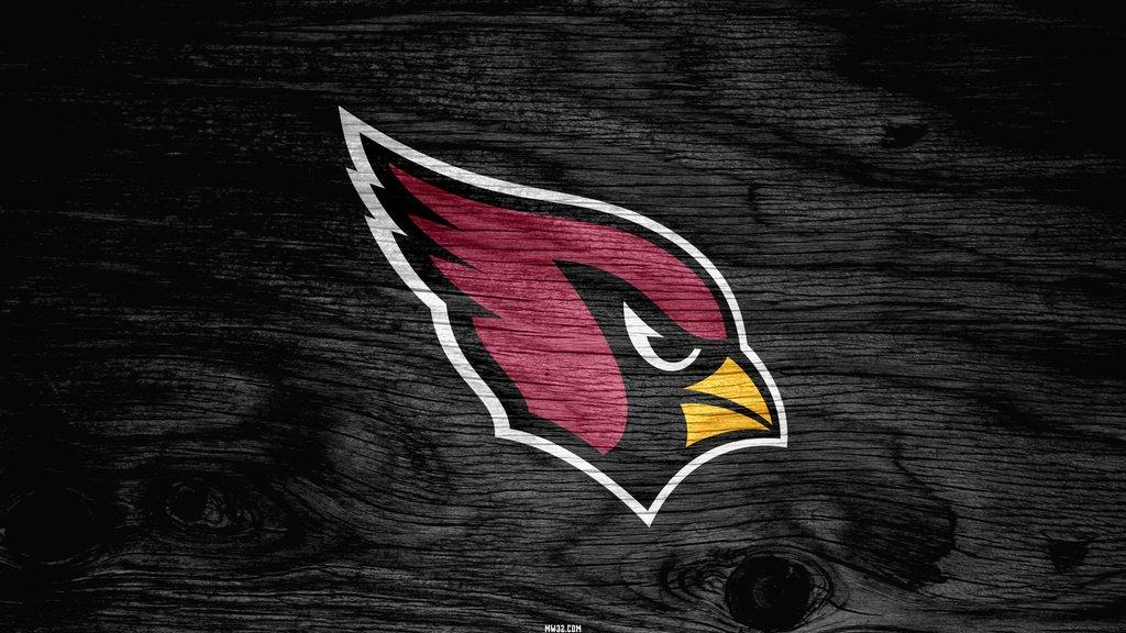 Arizona Cardinals PORSCHE HD WALLPAPER 1024x576