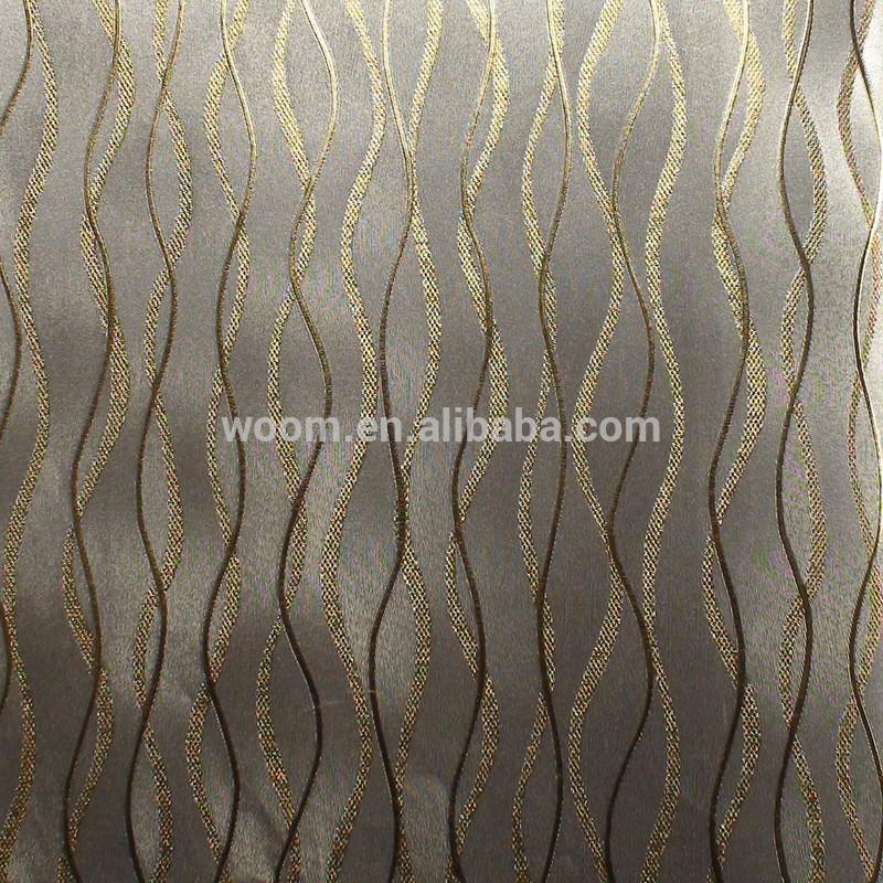 pattern metallic designer wallpaper designs View designer wallpaper 800x800