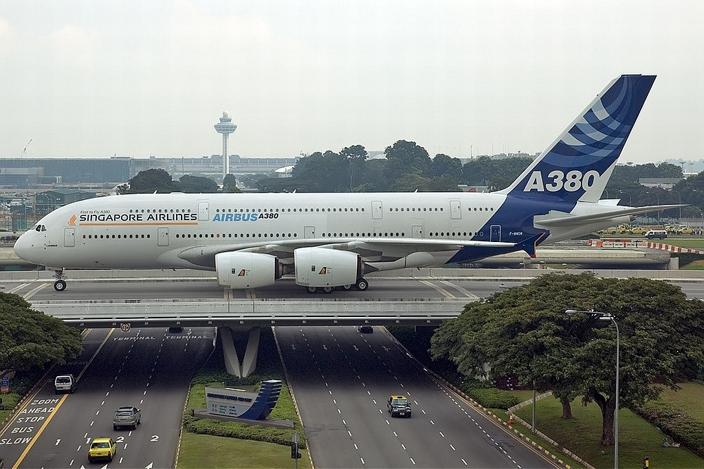 Aircraft Wallpapers   Download Airbus A380 841 Wallpapers Photos 1024x682