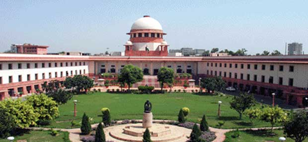kmhouseindia Supreme Court of IndiaSCIRelaxes Aadhaar 620x287