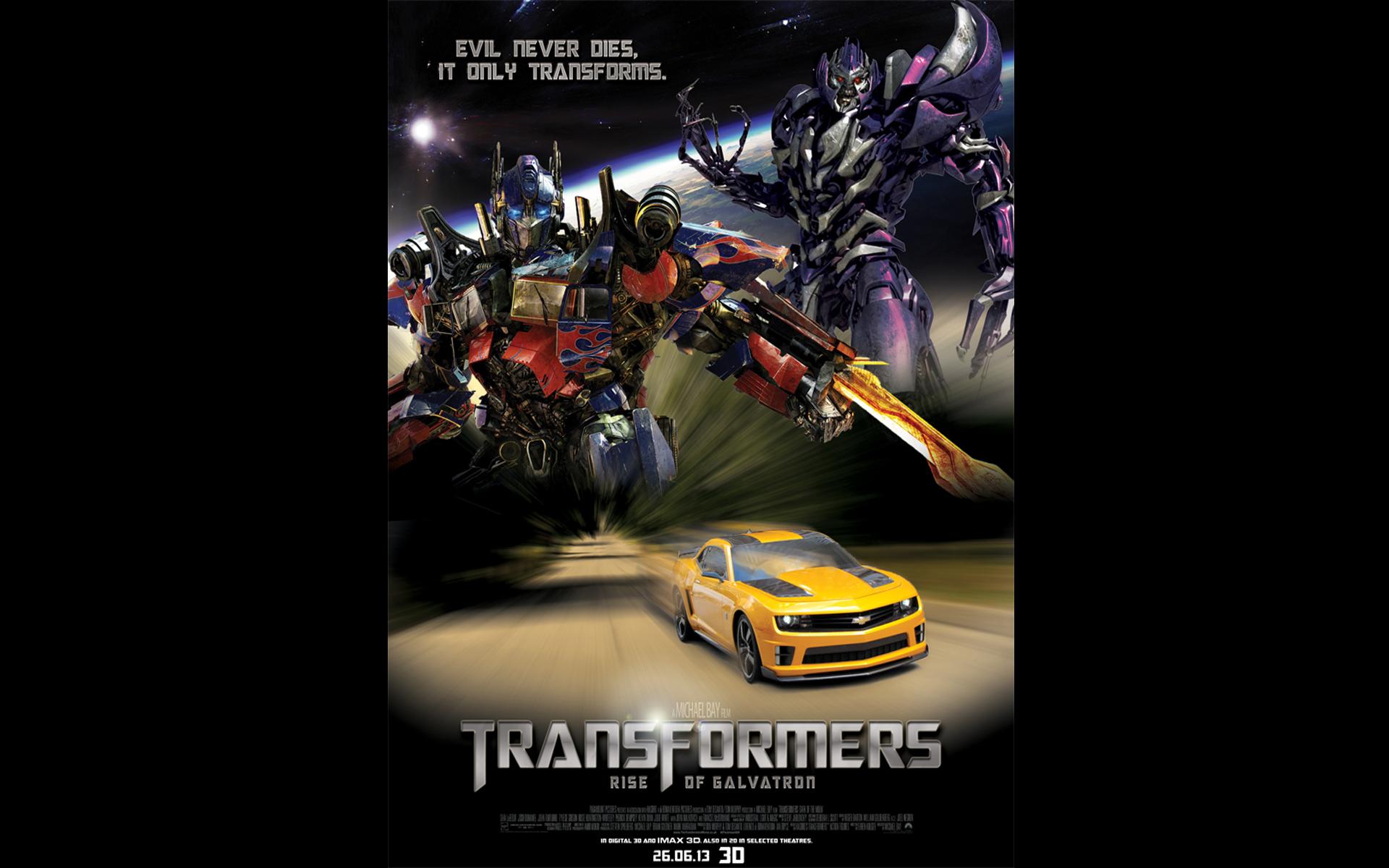 Transformers 4 Wallpaper   Transformers 4 Wallpaper 35116668 1920x1200