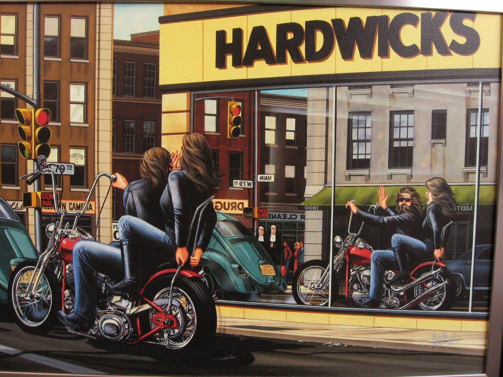 David Mann Wallpapers 1600x1200
