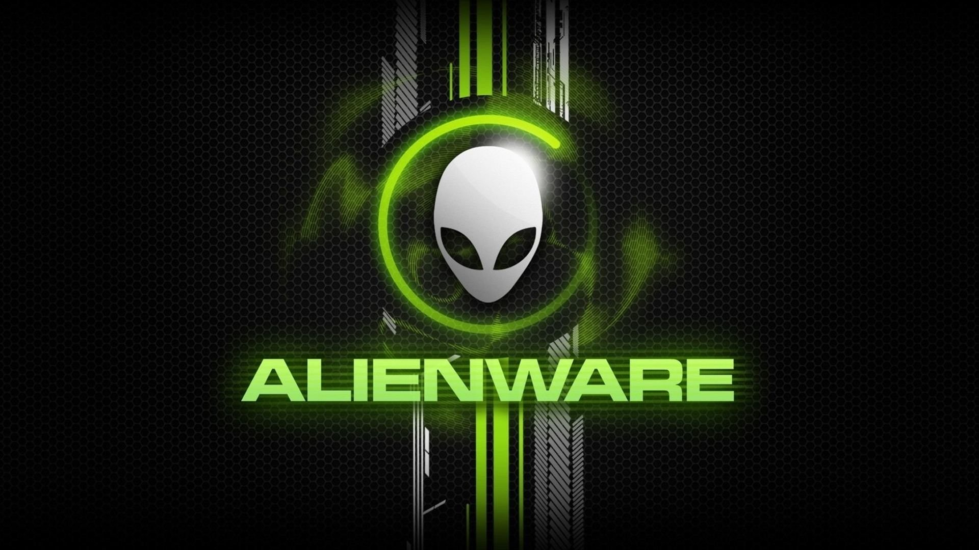 Alienware Logo   High Definition Wallpapers   HD wallpapers 1920x1080