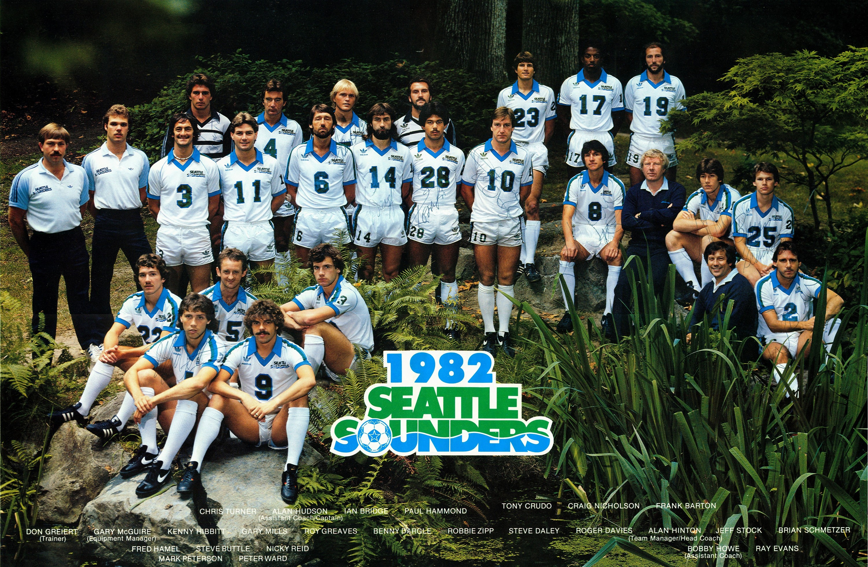 SEATTLE SOUNDERS soccer h wallpaper | 3000x1960 | 198170 | WallpaperUP