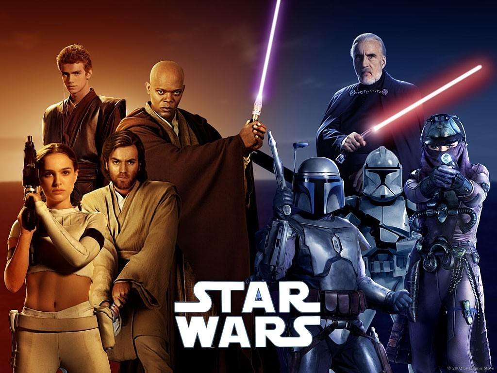 Star Wars Wallpaper star wars 6363340 1024 768jpg 1024x768