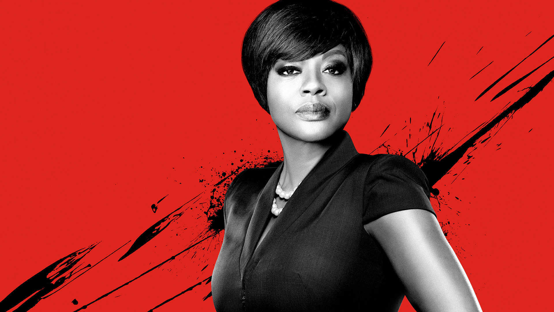 Wallpaper How To Get Away With Murder 02 HD Wallpaper Upload at 1920x1080