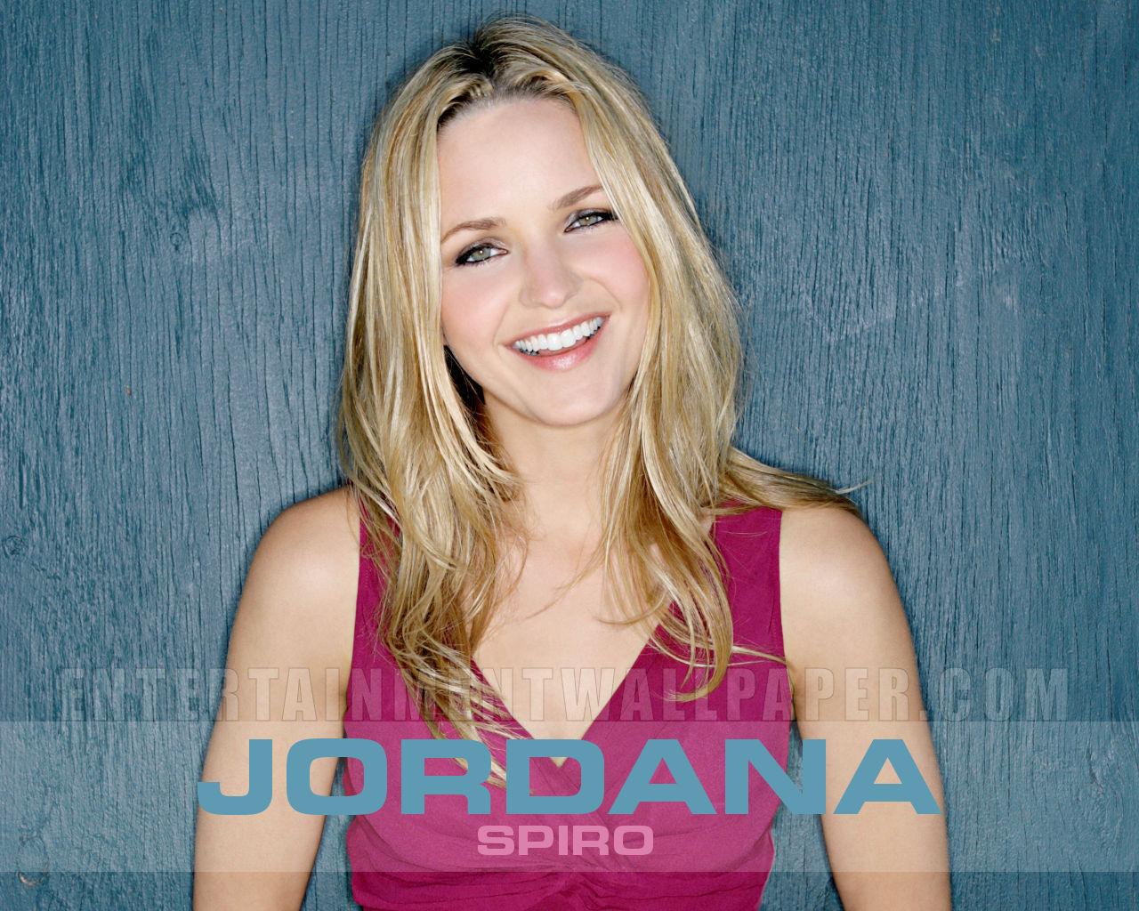 Jordana Spiro Wallpaper   60018590 1280x1024 Desktop Download 1280x1024