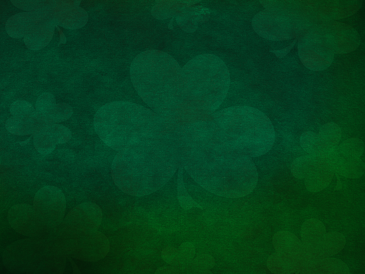 cool irish wallpaper wallpapersafari
