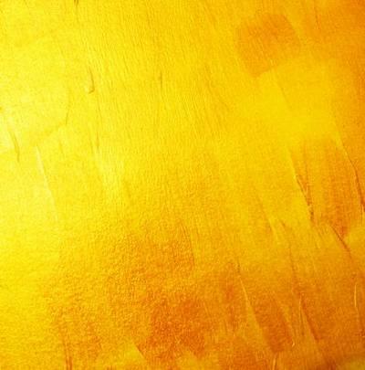 Gold Background jpeg Photoshop Koponacom 400x405