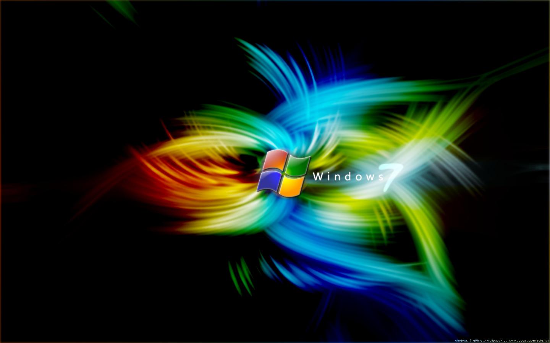 windows 7 ultimate wallpaper widescreen wallpapersafari