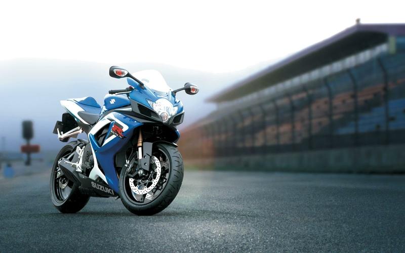 Suzuki moto  № 1582112 без смс