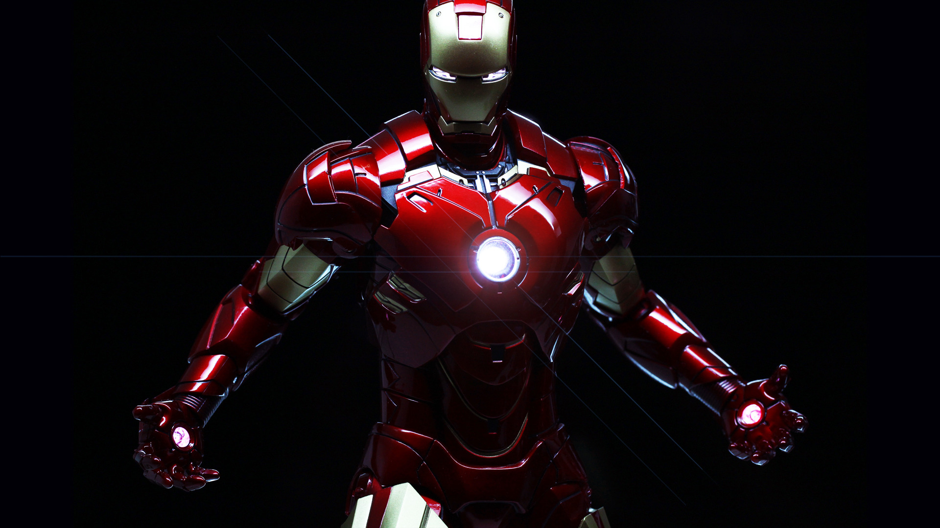 wallpaper details file name iron man wallpaper hd uploaded by 1920x1080