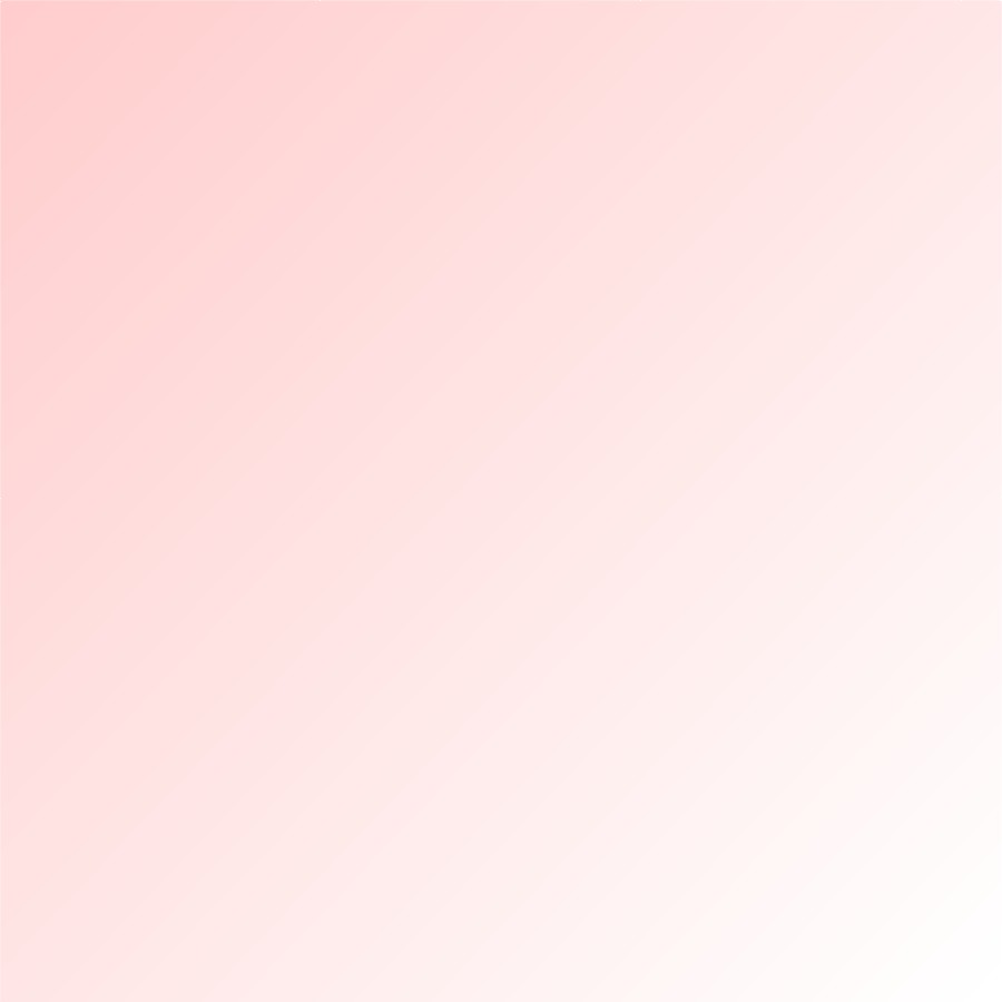 pink fade background 900x900